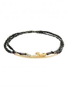 TAOLEI Bracelet