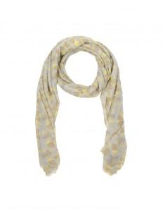 PYAAR Oblong scarf