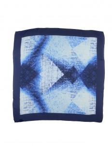 HALSTON HERITAGE Square scarf