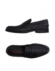 DOUCAL\u0027S Loafers