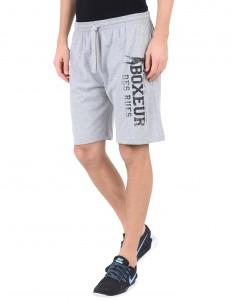 Athletic pant TRAINING SHORTS JERSEY