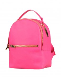 SOPHIE HULME Backpack \u0026 fanny pack