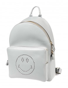 ANYA HINDMARCH Backpack \u0026 fanny pack