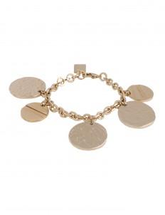 BORBONESE Bracelet
