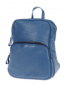 CORSIA Backpack \u0026 fanny pack