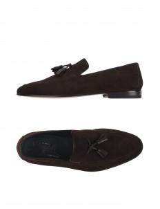 BORGIOLI Loafers