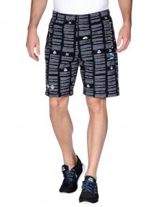 Athletic pant 570482-Alife Olympic Short