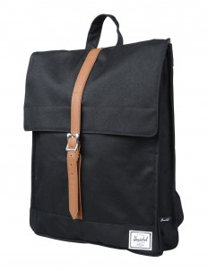 THE HERSCHEL SUPPLY CO. BRAND Backpack \u0026 fanny pack