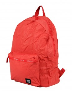 Backpack \u0026 fanny pack DAYPACK BACKPACK DAY/NIGHT