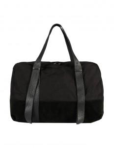 ANN DEMEULEMEESTER Travel \u0026 duffel bag