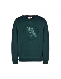 Sports T-shirt C-NECK BOSTON