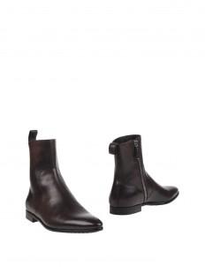 DOLCE \u0026 GABBANA Ankle boot