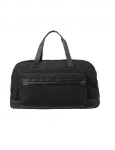 ARMANI JEANS Travel \u0026 duffel bag