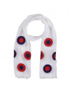 RODA Oblong scarf