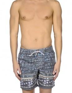 O\u0027NEILL Beach shorts and pants