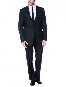 GUCCI Suits