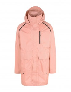 Jacket PUMA X STAMPD JACKET