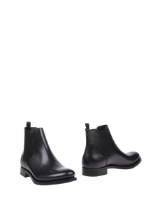 PRADA Ankle boot