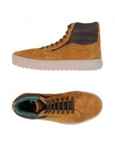 Sneakers SK8-HI MTE CUP