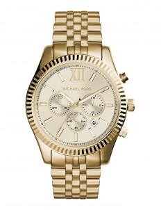 Wrist watch LEXINGTON