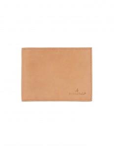 BROOKSFIELD Wallet