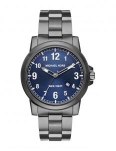 Wrist watch PAXTON
