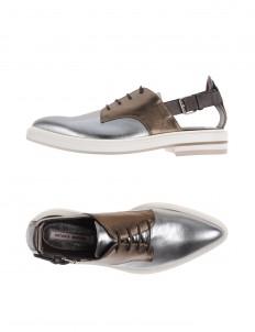 ANTONIO MARRAS Laced shoes