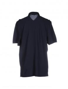 MICHAEL KORS Polo shirt