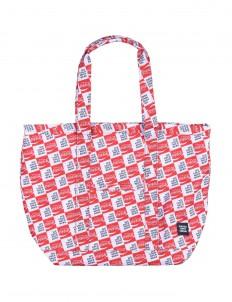 Shoulder bag 664160114C