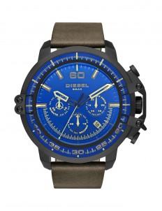 Wrist watch DEADEYE