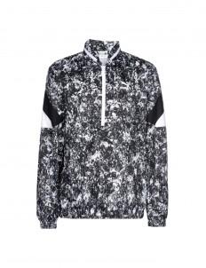 Jacket 570420-Trinomic Savannah