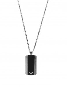 EMPORIO ARMANI Necklace