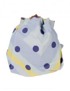 TWIN-SET Simona Barbieri Backpack \u0026 fanny pack