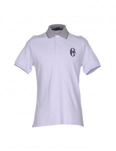 CONTE OF FLORENCE Polo shirt