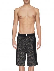 JUST CAVALLI BEACHWEAR Swimming trunks