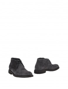SEBASTIAN Ankle boot