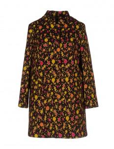 SIMONA CORSELLINI Coat