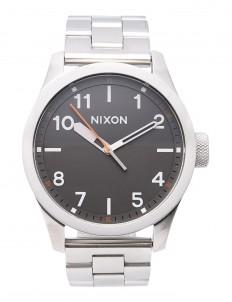 Wrist watch A974 Safari