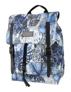 CHRISTIAN LACROIX Backpack \u0026 fanny pack