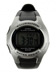 Wrist watch Sports  W-42H-1A