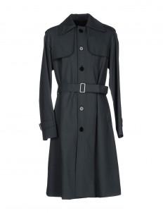 MAISON MARGIELA 14 Full-length jacket