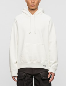 Middleweight Pullover Hoodie (Type-5)