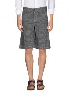 ARMANI JEANS Shorts