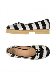 VIKTOR \u0026 ROLF Laced shoes