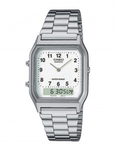 Wrist watch Collection  AQ-230A-7B