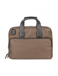 MANDARINA DUCK Work bag