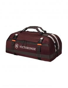 VICTORINOX Travel \u0026 duffel bag