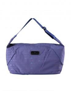 Travel \u0026 duffel bag SPORTS BAG S