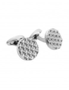 TATEOSSIAN Cufflinks and Tie Clips