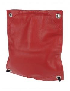 MM6 by MAISON MARGIELA Backpack \u0026 fanny pack